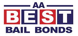 Fort Worth Bail Bonds