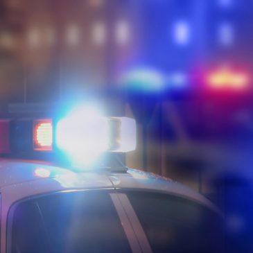 Dallas Traffic Bail Bonds